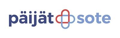 Päijät-Soten logo